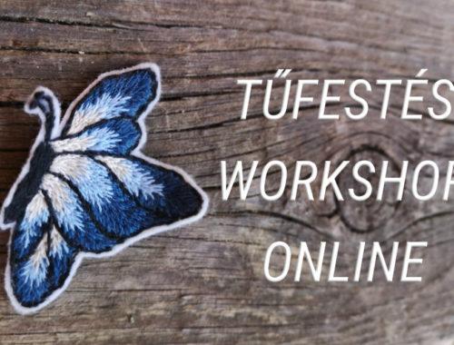 hímezdki-workshop-hímzőworkshop-hímzőtanfolyam-hímzésoktatás-tűfestés-tűfestésoktatás-modernhímzés-hímzőszett-pillangóshímzés