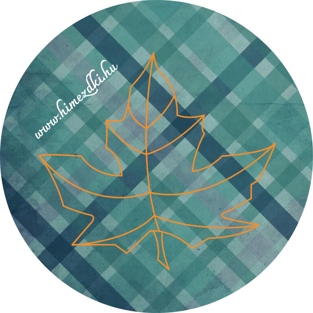 ingyenminta-őszi-falevél-hímzés-sablon-himezdki