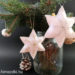 aranycsillag_ezüstcsillag_hímzettcsillag_hímezdki_karácsony_karácsonyfadísz_hímzés_modernhímzés_hímzőtanfolyam