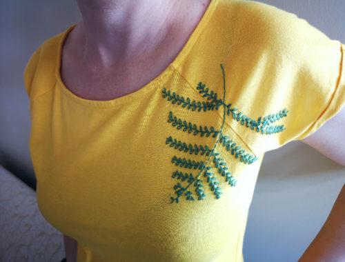 hímzésminta-ingyenhímzésminta-hímzettpóló-póló-hímzés-hímezdki-modernhímzé