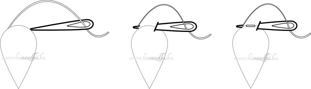 laposöltés-hímzés-modernhímzés-kézihímzés-kalocsaihímzés-matyó-kalocsai-hímezdki-logo