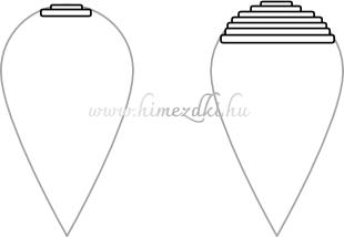 laposöltés-hímzés-modernhímzés-matyó-kalocsai-hímzéstechnika-hímzőtanfolyam-hímezdki